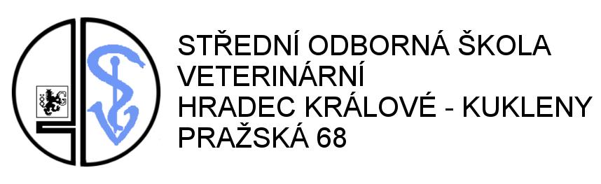SOŠ veterinární, Hradec Králové - Kukleny